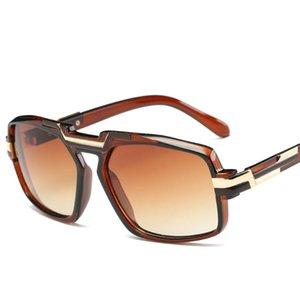 Fashion Men and Women Sunglasses Avitor Glasses