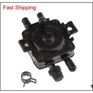 Vacuum Fuel Pump Replace Oem Part For 149-1544 149-2187-01 149-1982 149-2187 Cummins Onan qylzqE toys2010