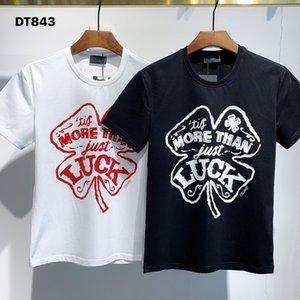 Herren 2021 Designer Käppchen Herren Polo Kurzhülsen Stickerei 3D Brand Polo Kurze T-Shirts Revers T-Shirts Formales Hemd für MAN Slim M-3XL