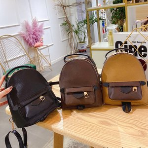 Lady Backpack travelling toilet Cosmetic Bags Makeup Train Cases Fashion mini Capacity Wash Toiletry Bag