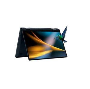 One Netbook 4 Tablet Platinum Laptop 360 Degree YOGA 10.1