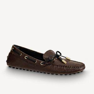Quality Classics Women shoes Fashion Sneakers Women Shoes Run Away Sneaker platform Espadrilles trainers Flat shoes By shoe02 01