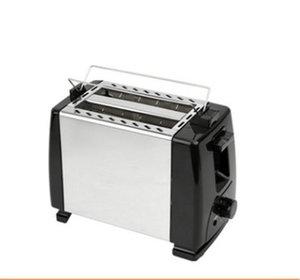 Automatischer Toaster Haushalts-Sandwich Maker Multifunktionale Frühstücksmaschine