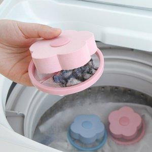 Blumentyp Maschine Floating Fussel Mesh Tasche Haarentfernung Reinigen Filter Nettobeutel, Floating Waschmaschine Filter Waschmaschine FLINT FLAP 233 V2