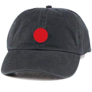 2020 Newest Curved visor Casquette baseball Cap women gorras dad polo hats for men women hip hop Snapback