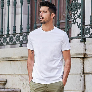 Mens T shirts womens T shirtsprinted letters casual T shirts short-sleeved fashion clothes --Q004
