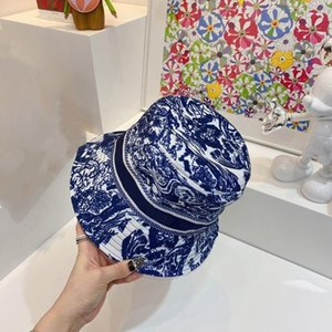 Luxurys مصممين قبعات قبعات رجل إمرأة دلو قبعة 2021 مصممي قبعة بيسبول مصممين casquette قبعة العلامات التجارية عارضة بلغت ذروتها كاب SAC B07101T