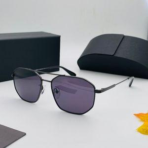 New top quality 64XS mens sunglasses men sun glasses women sunglasses fashion style protects eyes Gafas de sol lunettes de soleil with box