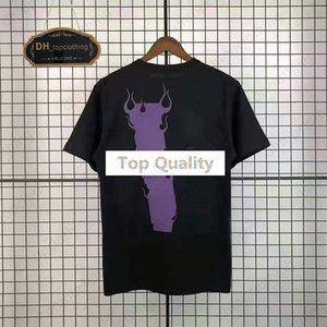 디자이너 여름 티셔츠 남성 여성 짧은 소매 캐주얼 티 디자이너 티셔츠 높은 quanlity 느슨한 티즈 크기 S-3XL