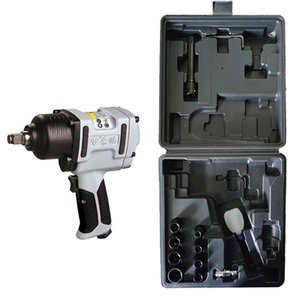 Pneumatic Tools Professional 1 2