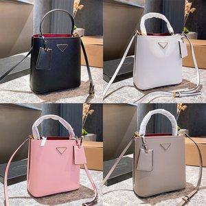 Genuine Leather Luxurys Designers Bag Women Crossbody handbag Tote Fashion female Handbags Lady Shoulder Vintage Bags