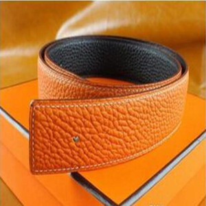 Fashion Belts Womens Belt men designers belts Leather Black Brown Belts Women Men Classic Casual H Belt cinturones de diseNo H gift