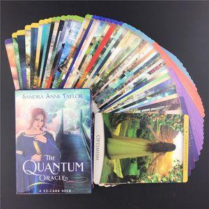 the Quantum Oracle Designer يوم الجمعة الأسود