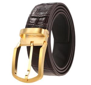 P19 Hot sale men and women belt fashion designer belt high quality belt