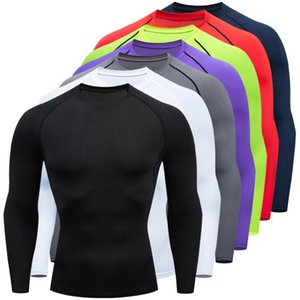 Mountain Bike Cycling Jersey Spring Autumn Quick Dry Breathable Road Bicycle Outdoor Sports Clothes Unisex Jersey Ciclismo H340