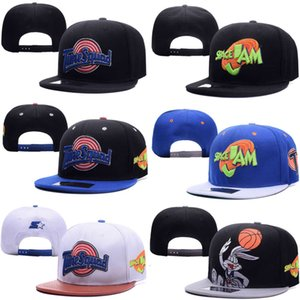Cap flat snapbacks hip hop baseball outdoor men's and women's