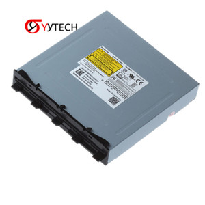 SYYTECH Free Shipping New DG-6M1S Replacement Game DVD Drive Room for XBOX ONE DVD Driver DG-6M1S Accessories Repair Part