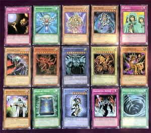 YUGIOH cards 66 pieces   box Tarots Black Friday 2021 Sales