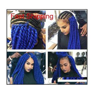 Hook Needles For Hair Weaving Knitting And Crochet Jumbo Braiding Hair Needles Professional Hair Accessories T qylwUm topscissors