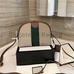 2021 Womens Top Quality Totes Borsa Lussurys Designer Designer Borse a spalla Catene Cross Body Borse Bande Borsa 5a Portafoglio Cellulare Pocket Pocket Mini Tote Borsa