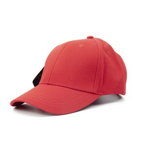 Baseball Cap Can Be Tassel Twill Men's and Women's Sunshade Hat Tide Embroidery Wash Duck Tongue Baseball