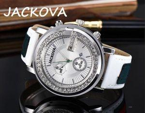 Hip Hop Watches Men Women Quartz Diamond Calendar Gold Iced Roman Wrist Steel Clock Relogio Watch
