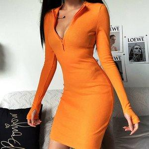 Spring Européen et American Ticking Baldoyal vêtu d'une demi-mini robe pour femme Y716 8EL6