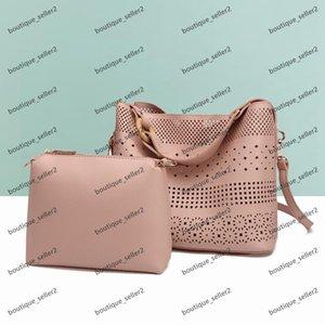 HBP handbags totes tote bag handbags bags luggage shoulder bags fashion PU shopping bag women handbags totes tote bags Beach bag MAIDINI-212