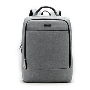 Backpack Style Women's Casual Handbag Business Men's Computer Bag Fashion Stylish COLLEGE STUDENT'S School