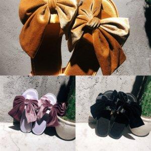 EJnye d'or DWAY MULE Slippers DE JOUY embroidery designer Sandals Stripes blooms Scuffs Pool Luxury flip flops Womens TOILE Women Slide