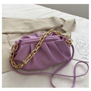 RTKJH Hot Bet-Selling Nylon Bag Luxury Bolso de lujo Bolso Diseñador Diseñador Diseñador de cuero Dama Reedición Hombro Cross-Cuerpo Handbag CH Duoyia