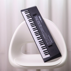 61 Key Children's Electronic Piano Music Toys Regalo
