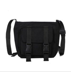 Womens messenger bag Fashion luxurys designers bags men bag women Shoulder bags purse crossbody wallet