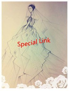 special link Extra cost