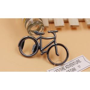 Cute Bike Bicycle Metal Beer Bottle Opener Keychain Key Rings For Bike Lover Biker Creative Gift For C jllfZr xmhyard