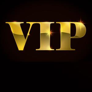 VIP Paiement client Link Produits et services de qualité Si vous êtes un nouveau client s'il vous plaît contactez-nous