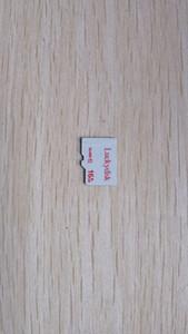 Luckydisk Original Micro SD Card 16GB Class 10 Real Capacity MicroSD card