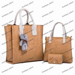 HBP handbags totes tote bag handbags bags luggage shoulder bags fashion PU shopping bag women handbags totes tote bags Beach bag MAIDINI-129