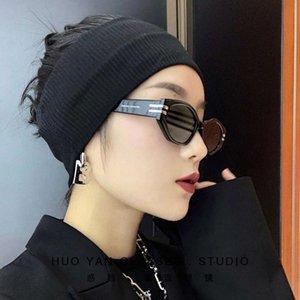New GM sunglasses in 2021