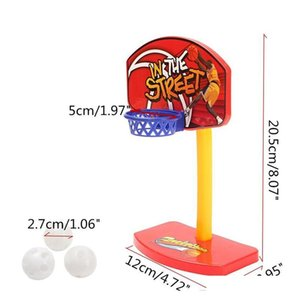 Neue 3 stücke Bälle Haustier Vögel Kauspielzeug Sittich Glocke Bälle Papageispielwaren Birdie Basketball Hoop Requisiten Haustier Papagei Jlowm Garden_Light