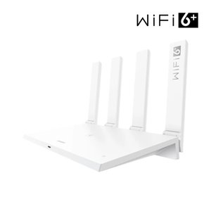 Original Huawei WIFI Router AX3 WIFI 6 Plus 3000Mbps Multi-User Huawei Wireless Router AX3 Pro WIFI 6+ 2.4GHz 5GHz Dual-Band