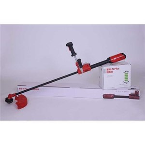 Grass Trimmer professional stronger power long running time 2900AH 36V lithium brush cutter WITH FREE PXP0