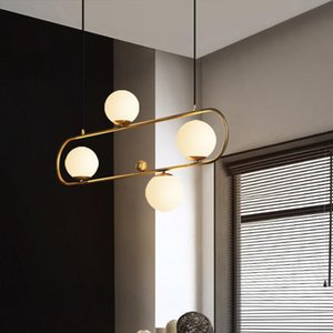 Pendant Lamps Modern Luminaire Suspendu Luminaria Wood Bedroom Home Decoration E27 Light Fixture Lights