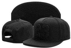 2021 new arrival BLACK snapback caps hip hop cap Baseball hats for men casquette gorras planas bone aba reta toca