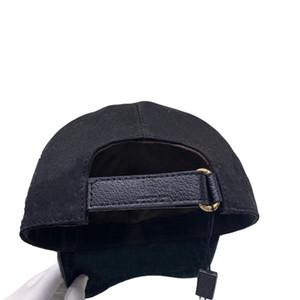 Classic baseball cap snapbacks women hats casquette de baseball fitted sun hat new visor bonnet summer casquette bucket hats
