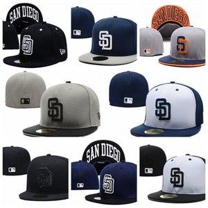 Coton de haute qualité Hommes Spring Hiver Spring Automne Réglable Baseball Hat Casquette pour hommes Femmes Chapeau de snapback tactique