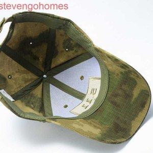outdoor tactical Cap Baseball Cap 511 sunshade camouflage cap
