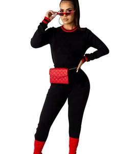 Womens Tracksuit Designers Clothes 2022 Joggers Suit Long Sleeve Jacket Pants Tow Pieces Outfits Hoodie Legging Sweatsuits R77
