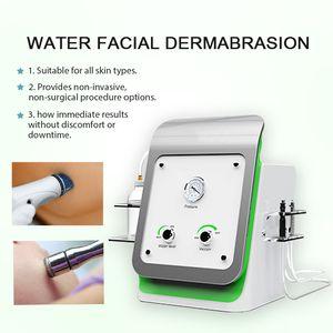 Diamond dermabrasion facial cleaning make you shine bright like a diamond crystal microdermabrasion crystal peel microdermabrasion