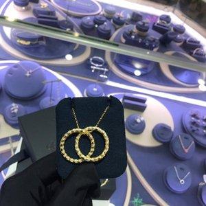 Мода Charm Copy Copy, Желтый переплетенный обруч Моно Серьги Женщины Роскошный Подарок Ювелирных Изделий